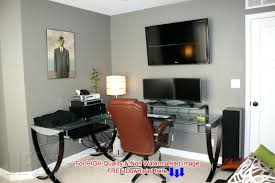 office color scheme ideas. Office Color Scheme Ideas Plain On Regarding Small Paint Home For Nifty Schemes Colour Contemporary Intended . Wall Colors F