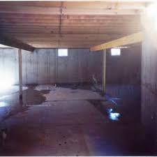 photo of pa basement waterproofing inc harrisburg pa united states pa basement waterproofing t75