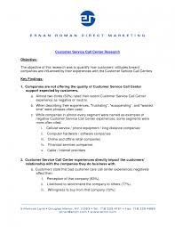 My Perfect Resume My Perfect Resume Customer Service Number Stylish Idea 99