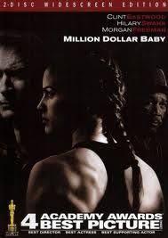 Afin de sauver leurs amis, ils devront pénétrer dans la légendaire et sinueuse dernière ville contrôlée par la terrible organisation wicked. Million Dollar Baby Baby Movie Sports Movie Clint
