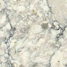 everest quartz countertop 3 everest white quartz countertops