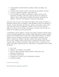 Interview Evaluation Comments Examples Questions Answers Sample