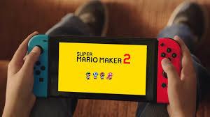Nintendo 3ds Game Charts Uk Software Sales Week Ending June 29 2019 Switch Wii U