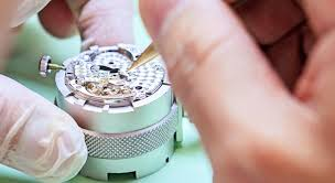 How The To Rolex Official Fake A Spot Guide zvgz41