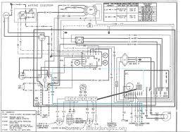 heat pump wiring schematic diagrams source 4 manuals rheem pool heat pump wiring schematic diagrams source 4 manuals rheem pool parts install diagram