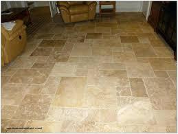 versailles tile pattern tile pattern versailles tile pattern history