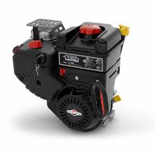 snow blower & thrower engines briggs & stratton troy bilt snow blower engine diagram 1150 professional series™ snow