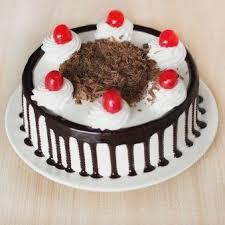 Roses Heart Birthday Cake Husband Name Edit Birthdaycakegirlideascf