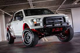 Shop 2007 - 2013 Chevy 1500 Parts & Accessories at ADD Offroad