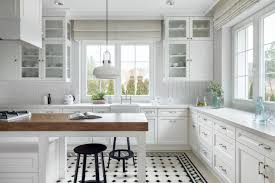 Pros And Cons Of Glass Kitchen Cabinet Doors