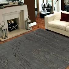 11x14 rug wool area rugs 11x14 rug