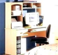 Computer Desk In Bedroom Custom Decorating Design