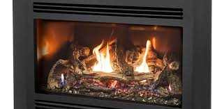 Fireplaces vs. Pacific Energy Fireplace Inserts in Vancouver, WA ...