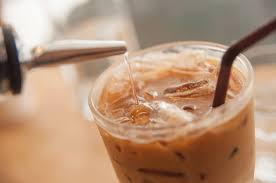 A coffee syrup can elevate your favorite hot or cold beverage, enhancing the flavor of your preferred coffee to make a superb latte, iced coffee or other coffee shop speciality in your own home. 6 Best Syrups To Mix Up Your Coffee Texas Specialty Beverage