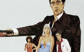 Scarface Wallpaper For Bedroom Scarface Wallpapers Tony Montana Al Pacino Photos Al Pacino Cloudpix