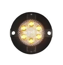 C7 Strobe Lights Led Mini X Strobe Lights 17 Flash Patterns Products