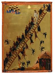 Image result for jacobs ladder image
