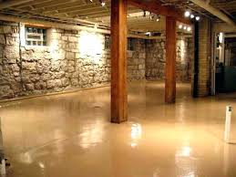 unfinished basement ideas on a budget. Cheap Finished Basement Ideas On A Budget Unfinished Large .