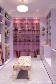 girly walk in closet design. I Call It A Disneyland For Girly Girl Like Me! Hehe.. It\u0027s Super And Sweet!!!! Finally Understand What This Phrase Means \ Walk In Closet Design E