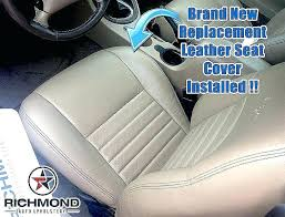 bottom car seat covers bottom car seat cover photo ford mustang sheepskin car seat covers bottom