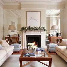Good Contemporary Living Room   Living Room Furniture   Decorating Ideas    Housetohome.co.uk