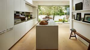 Direct Kitchen Cabinets Kitchen Cabinets Direct Design Gallery A1houstoncom