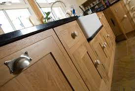 oak country kitchens. Beautiful Country Contact Us Love Wood Kitchens Intended Oak Country E