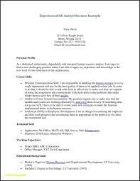 resume for restaurant resume templates restaurant resume templates sample resume for