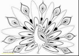 Kawasaki Coloring Pages Luxury Lisa Frank Coloring Pages Adult