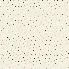 black and white polka dot wallpaper. Unique Polka Black And White 33u0027 X 205 On And Polka Dot Wallpaper