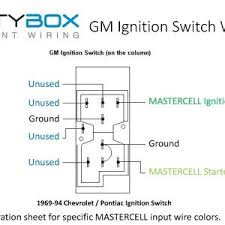chevy headlight switch wiring diagram wiring diagram chevy headlight switch wiring diagram wiring diagram for gm light switch refrence automotive switch wiring