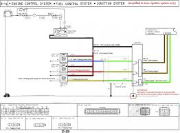 basic ignition wiring diagram basic image wiring ignition wiring diagram ignition image wiring diagram on basic ignition wiring diagram