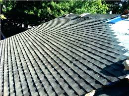 painting asphalt shingles shingle roof cleaning paint white on spray asp