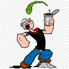 Popeye: Vội vàng cho Rau Bluto Poopdeck Cha ô Liu Oyl - brutus popeye  932*928 minh bạch Png Tải về miễn phí - Năm, Hành Vi Con Người, Phim Hoạt  Hình.