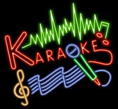 Resultado de imagem para festa do karaoke