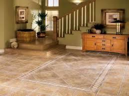modern tile flooring ideas. Full Size Of Living Room:tile Flooring Ideas For Room To Look  Gorgeous Charming Modern Tile Flooring Ideas T