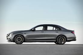 2018 mercedes benz amg e63 sedan. perfect sedan 2018 mercedes benz amg e63 s sedan 001 for e