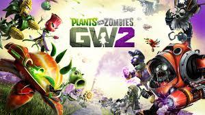 plants vs zombies garden warfare 2 march 2018 community letter