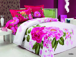 Design Bed Sheets  Design Ideas Gallery