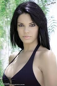 Adriana Gonzalez - NTE1IiwiZiI6ImpwZyJ9