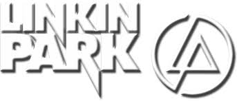 Linkin Park Logo (PSD) | Official PSDs