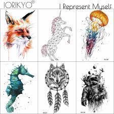 подробнее обратная связь вопросы о Iorikyo ловец снов волк временные