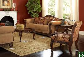 living room chairs modern furniture sets setup for accent target in living room with post