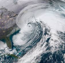 how does a nor easter form noreaster wikipedia