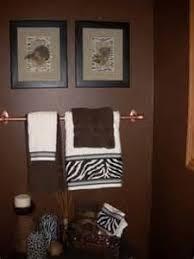 masks bathroom accessories set personalized potty: african masks bathroom accessories set personalized potty training   african american bathroom decor accessories animal print bathroom