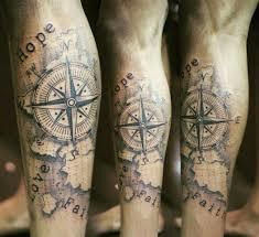 Tatuaggio Polpaccio Tatuaggio Polpaccio Tatuaggi Tatuaggi