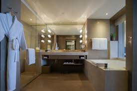 Review Bathroom Designs Hong Kong