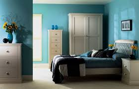 What Is The Best Color For Bedroom Walls Best Color For Bedroom Walls Feng Shui Thelakehousevacom