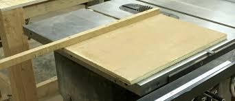 new yankee workshop garage workshop. new yankee workshop garage plans download wooden for furniture making | effectivityur