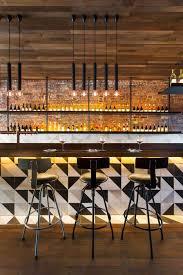 The Milton (Melbourne, Australia), Australia & Pacific Bar | Restaurant &  Bar